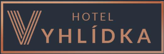 Rodinný hotel Jilemnice